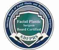 abfprs-logo-e1561760816693