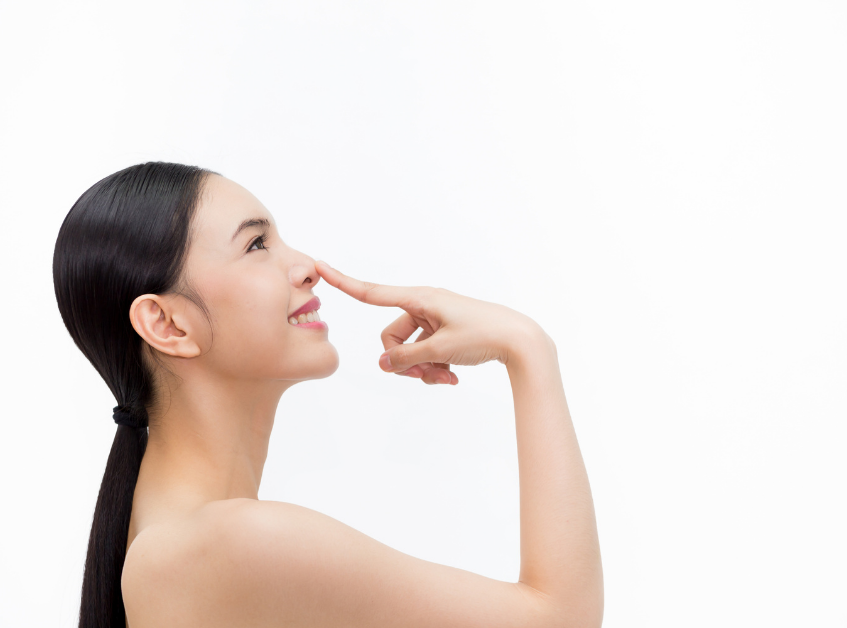 What to expect after Rhinoplasty Gregory S Dibelius MD