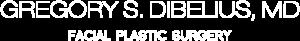 SVG Logo for BLACK bgd outlines 1